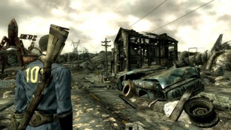 fallout-3-2.jpg