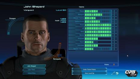 mass-effect-pc_5.jpg