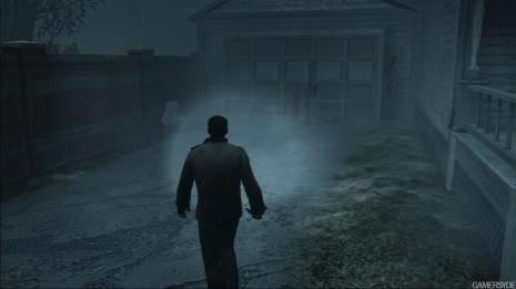 silent-hill-homecoming_1.jpg