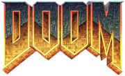 180px-doom_logo.jpg