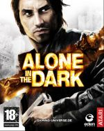 aloneinthedark5.jpg