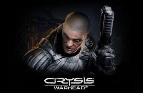 crysis-warhead.jpg