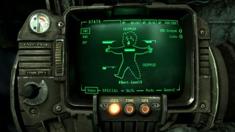 fallout3-02.jpg