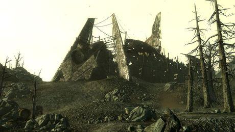 fallout3-03.jpg