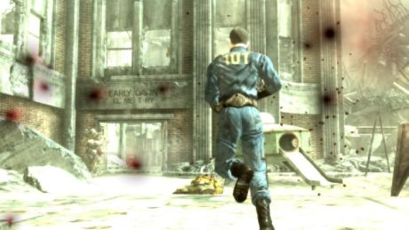 fallout3-04.jpg