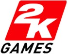 2k_logo.jpg