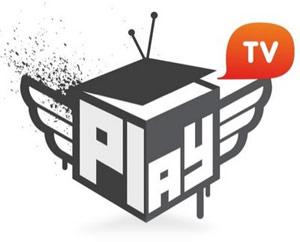 playtv.jpg