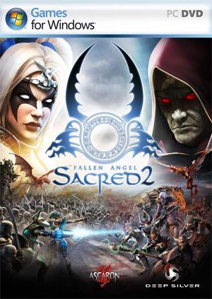 sacred2.jpg