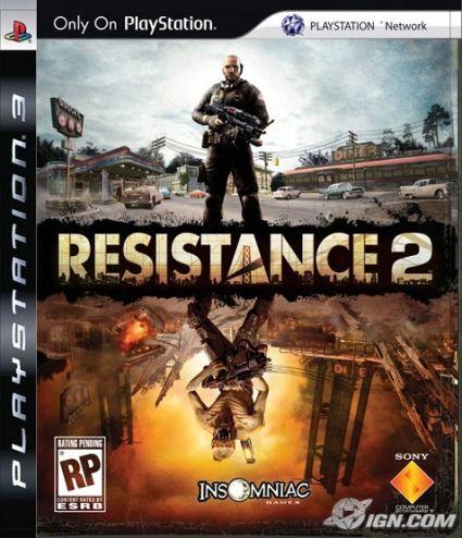 resistance2cover.jpg