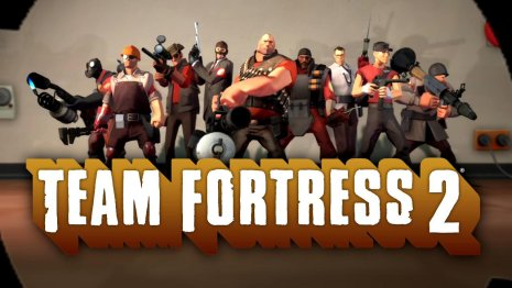 teamfortress2.jpg