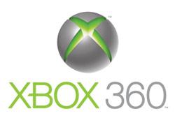 3603.jpg