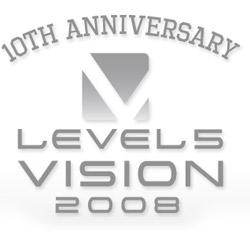 level5.jpg
