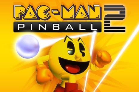 pacmanpinball.jpg