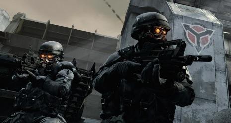 http://www.scorezero.com/wp-content/uploads/2009/01/killzone21.jpg