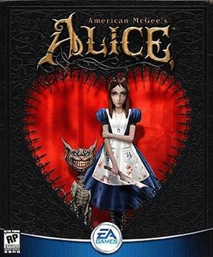 american_mcgee_s_alice