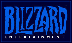 blizzard_logo_p