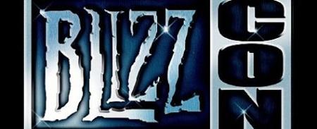 blizzcon09_logo