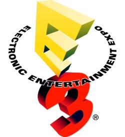 e3_logo_scorezero_rights