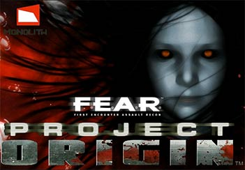 fear_projectorigin