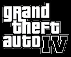 grand_theft_auto_iv_logo_pet