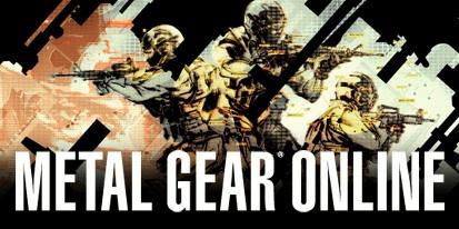 metal_gear_online_logo