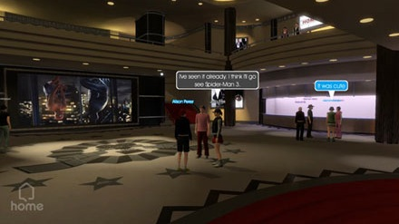 playstation_home_cines_cut