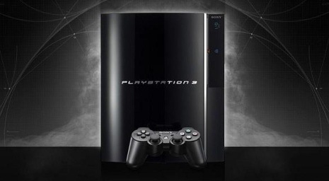 ps3wor