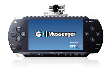 psp_sony_bt_go_messenger