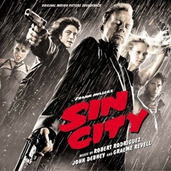 sin_city_caratula
