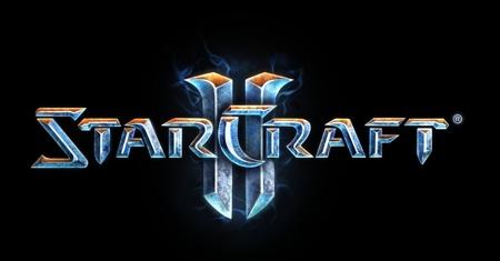 starcraft_2_logo1