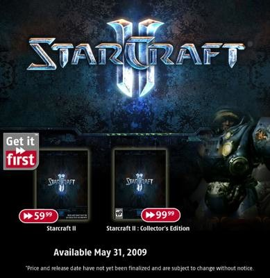 starcraft_ii_ships