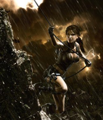 tomb_raider_underworld_art_43