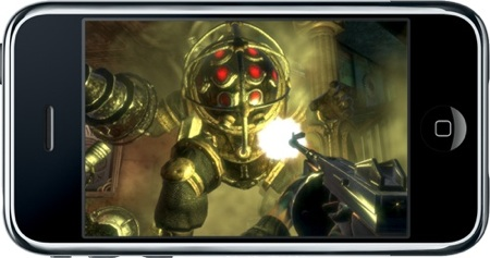 bioshock_iphone_app_sz