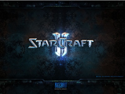 blizzard-startcraft-ii_sz