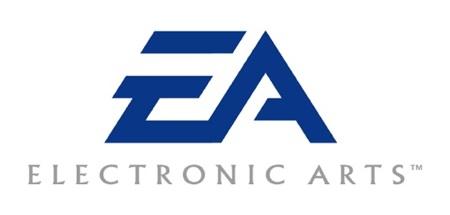 electronic_arts_logo_sz