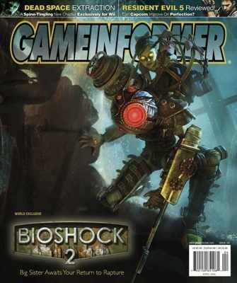 gameinformer_papel_bioshock2