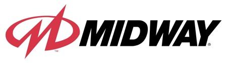 midway_logo