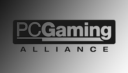 pc-gaming-alliance_logo