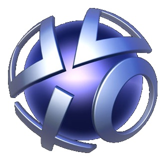 playstation_network_logo1