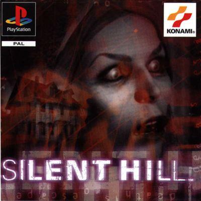 silent_hill_port_sz