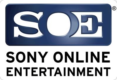 soe_logo