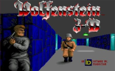 wolfenstein-3d_iphone_sz