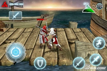 assassins-creed-iphone_touch_2_sz
