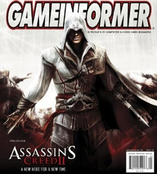 assassinscreed2_gameinformer