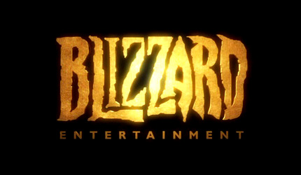 blizzard-logo_dor_sz