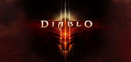 diablo_iii_logo_2_web_sz