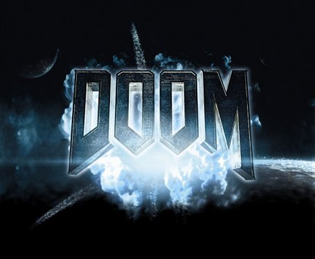 doom_movie_logo