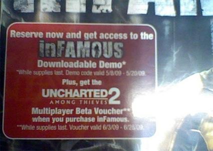 infamous_uncharted_2_kot