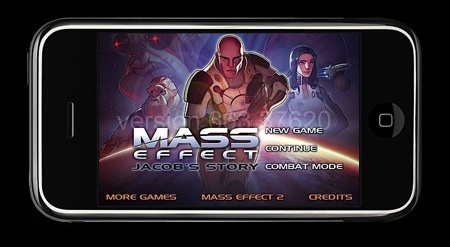 mass_effect_iphone_1