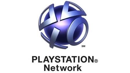 playstation_network_logo_sz
